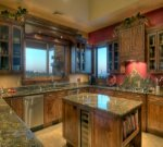 Timberline Tile Gallery  3