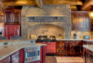 Timberline Tile Gallery 1