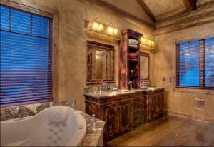 Timberline Tile Gallery 2
