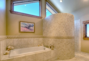Timberline Tile Gallery 4
