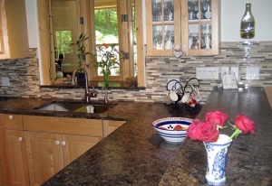 Timberline Tile Gallery 8