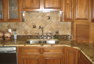 Timberline Tile Gallery 9