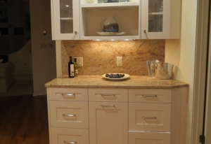 timberline-tile-gallery-12