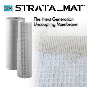STRATA_MAT