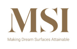 M S International