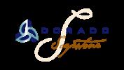 Dorado Soapstone Logo